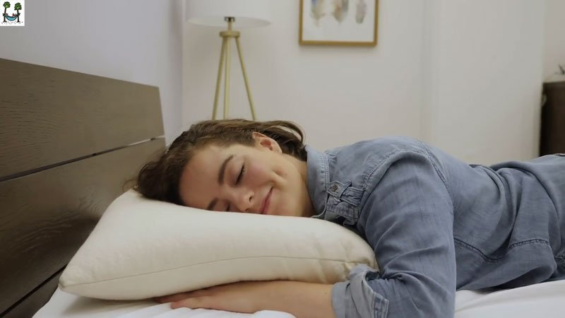stomach-sleepers-Ultimate-Guide